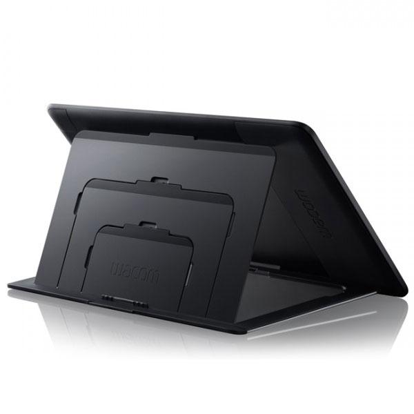 Wacom Cintiq 13HD - Tablette graphique Wacom - Cybertek.fr - 4