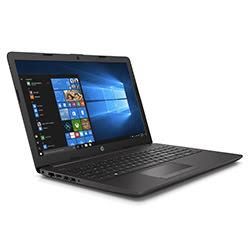 HP 250 G7 (3C156EA) i3 8130 4Go 256Go 15.6 W10