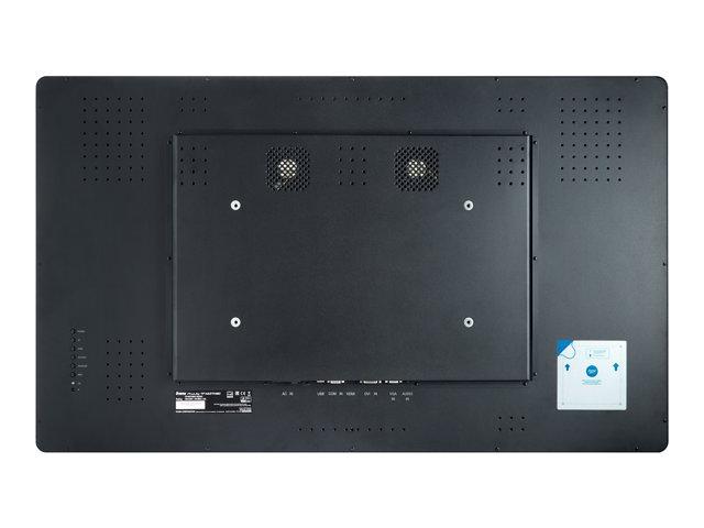 Iiyama   TF4637MSC-B2AG - Ecran PC Iiyama - Cybertek.fr - 1