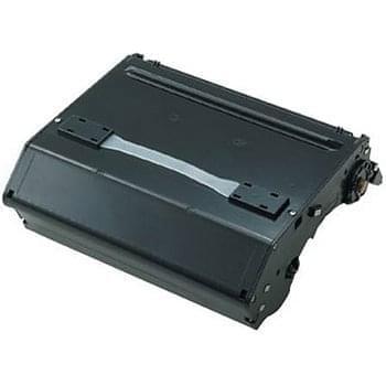 Epson Photoconducteur pour Aculaser C1100 (C13S051104) - Achat / Vente Accessoire imprimante sur Cybertek.fr - 0