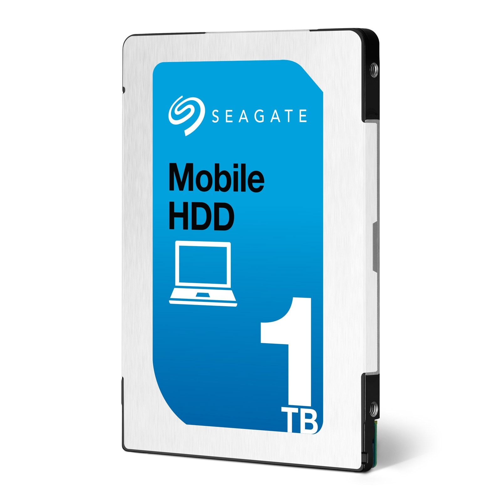 "Seagate Barracuda Mobile HDD 7mm 1To (ST1000LM035) - Achat / Vente Disque Dur interne 2.5"" sur Cybertek.fr - 0"