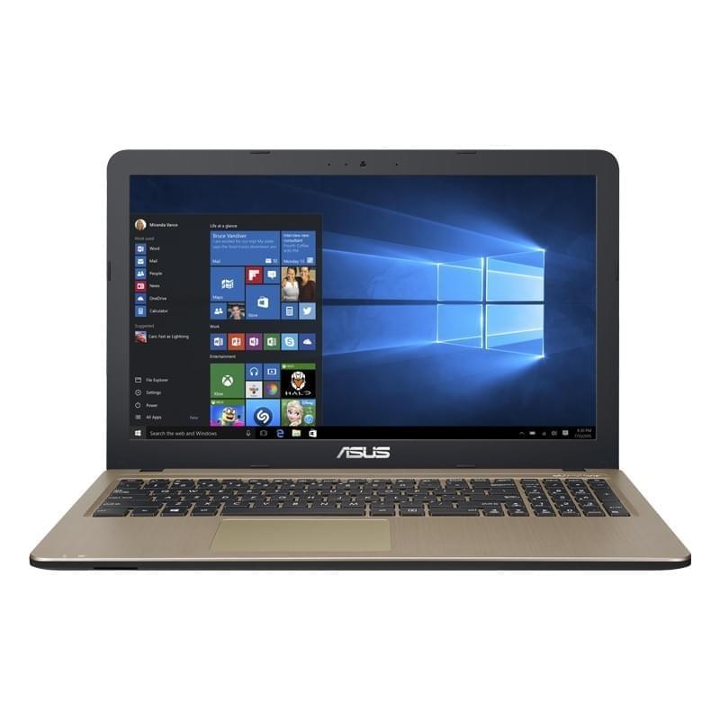 Asus 90NB0B01-M07070 - PC portable Asus - Cybertek.fr - 1