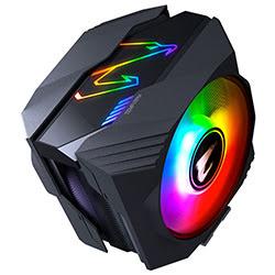 Gigabyte Ventilateur CPU MAGASIN EN LIGNE Cybertek