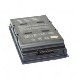 Toshiba PA3123U-1BRS (PA3123U-1BRS) - Achat / Vente Batterie sur Cybertek.fr - 0