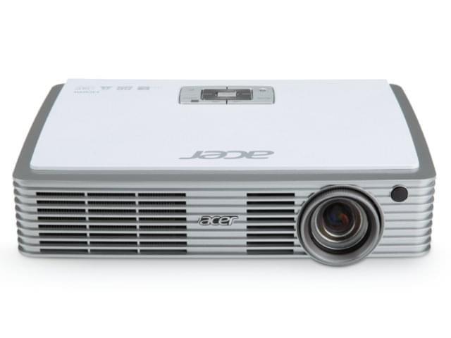 Acer K330 (EY.JCN01.001) - Achat / Vente Vidéoprojecteur sur Cybertek.fr - 0