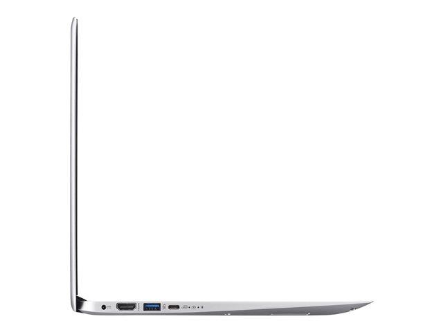 Acer NX.GKBEF.028 - PC portable Acer - Cybertek.fr - 1