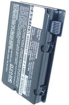 Compatible FUJZ39 (FUJZ39) - Achat / Vente Batterie sur Cybertek.fr - 0