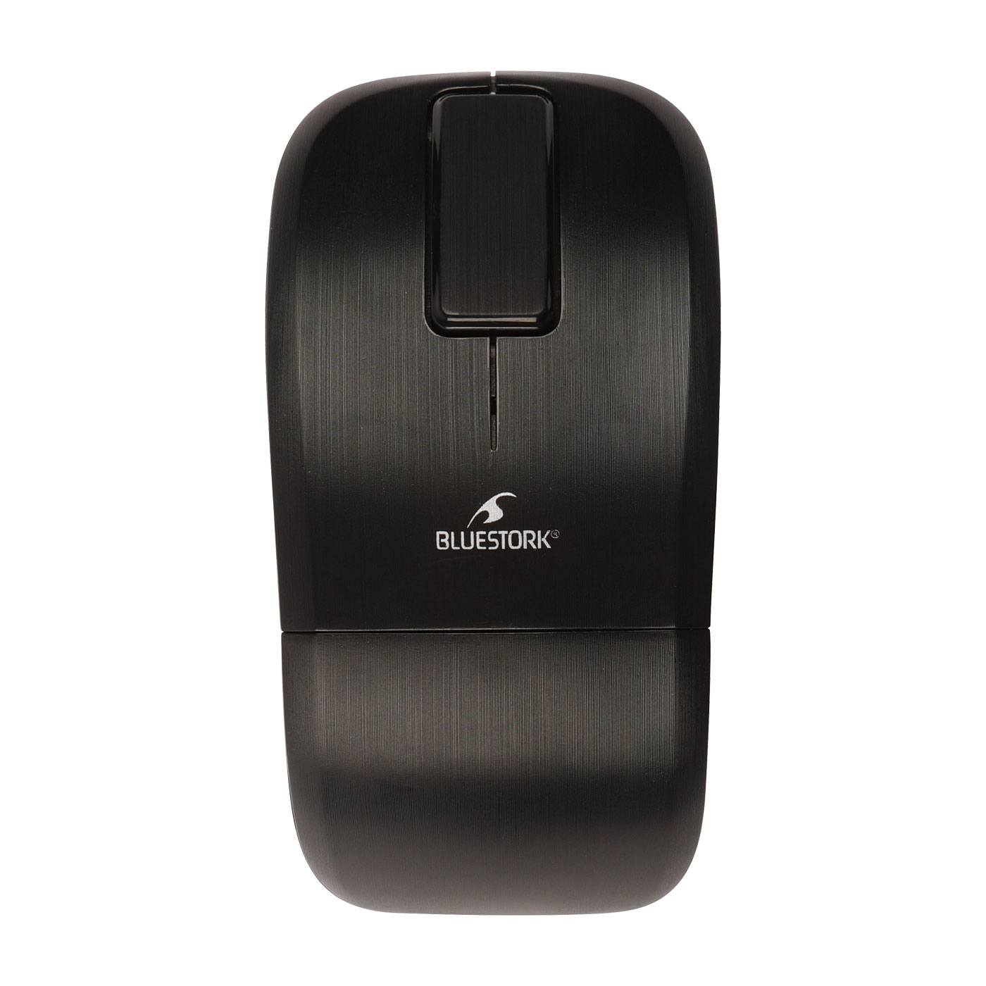 Bluestork Travel Mouse - Souris PC Bluestork - Cybertek.fr - 1
