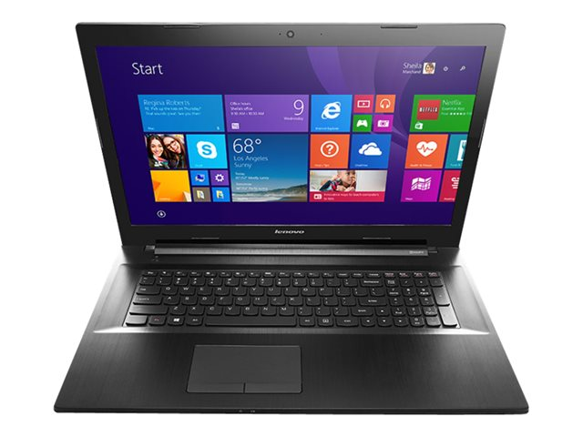 Lenovo 80MR00RLFR - PC portable Lenovo - Cybertek.fr - 0