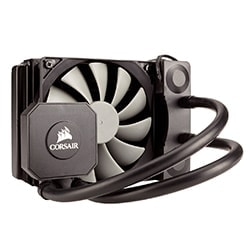 Corsair Watercooling MAGASIN EN LIGNE Cybertek