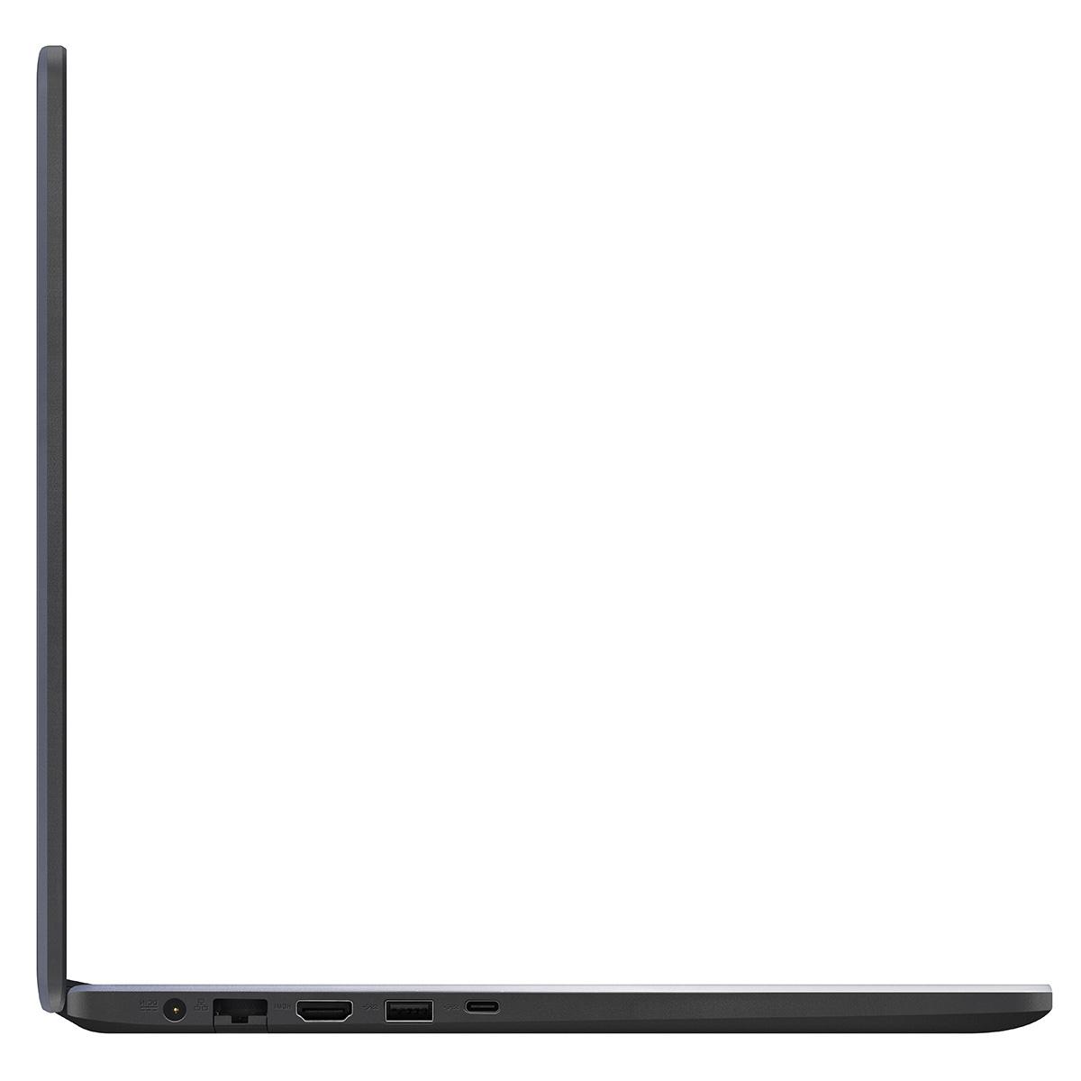 Asus 90NB0IE1-M01500 - PC portable Asus - Cybertek.fr - 5