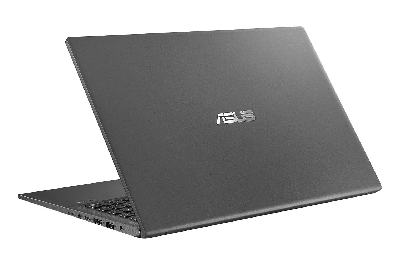 Asus 90NB0QU3-M01550 - PC portable Asus - Cybertek.fr - 2