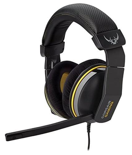 Corsair Gaming H1500 Dolby 7.1 USB Gaming Headset 7.1 Surround - Micro-casque - 0