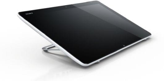 Sony VAIO Tap 20 SVJ2021E9E/WI (SVJ2021E9E/WI) - Achat / Vente Tablette Tactile sur Cybertek.fr - 0