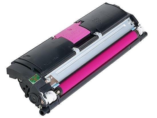 Toner Magenta 4500p - 1710589006 pour imprimante Laser Konica-Minolta - 0