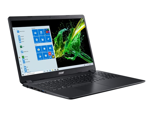 Acer NX.HS5EF.001 -- - PC portable Acer - Cybertek.fr - 4