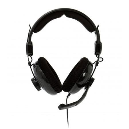Bluestork MC600   - Micro-casque - Cybertek.fr - 0