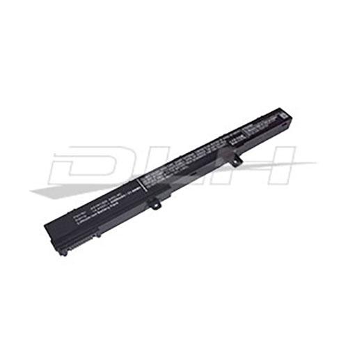 Batterie Li-Ion 14,4v 2200mAh - AASS2509-B032Q2 - Cybertek.fr - 0