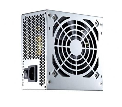 Cooler Master ATX 700 Watts GX-Lite 700W RS700-ACABL3-EU (RS700-ACABL3-EU) - Achat / Vente Alimentation sur Cybertek.fr - 0