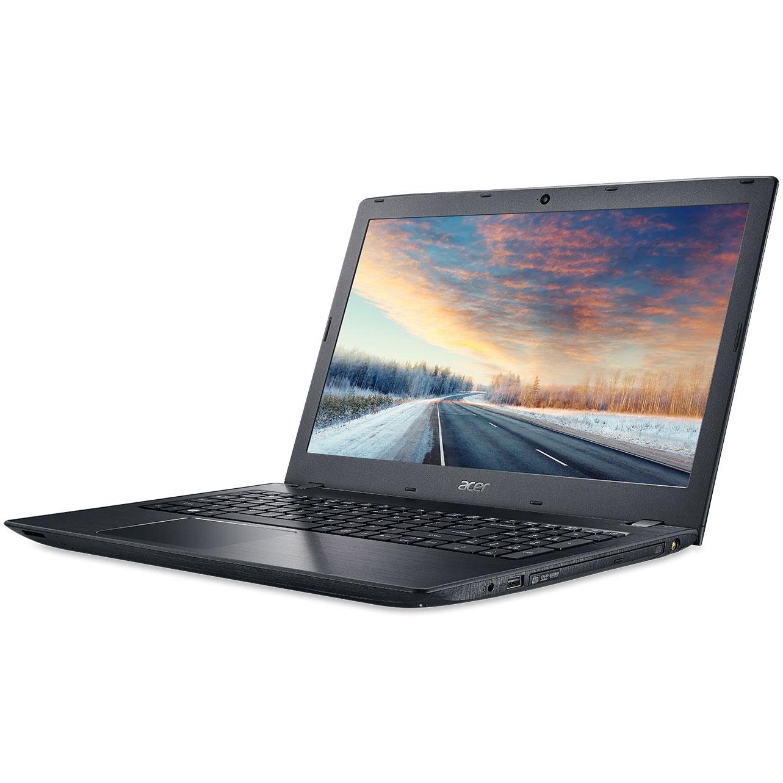 Acer NX.VDMEF.012 - PC portable Acer - Cybertek.fr - 3