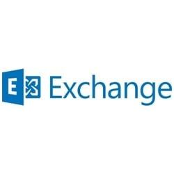 Microsoft Exchange Server 2016 Standard Open Business (312-04349) - Achat / Vente Logiciel système exploitation sur Cybertek.fr - 0