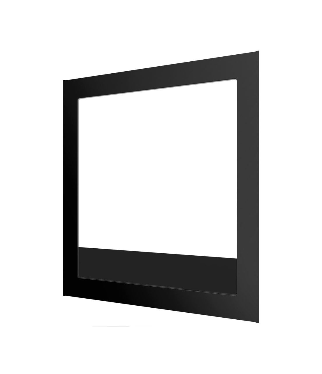 Cooler Master MasterCase 5 Side Window Kit (MCA-0005-KWN00) - Achat / Vente Accessoire boîtier sur Cybertek.fr - 0