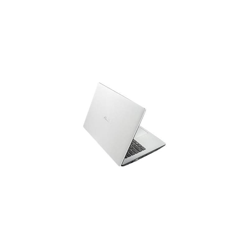 Asus X453MA-WX024H (X453MA-WX024H) - Achat / Vente PC Portable sur Cybertek.fr - 0