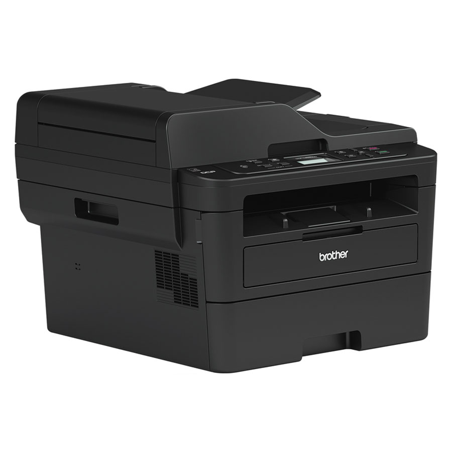 Imprimante multifonction Brother DCP-L2550DN - Cybertek.fr - 2