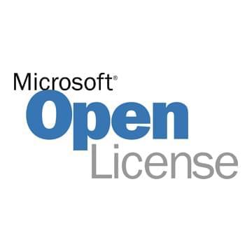 Microsoft Licence d acces exchange server 2010 STD - Logiciel système exploitation - 0