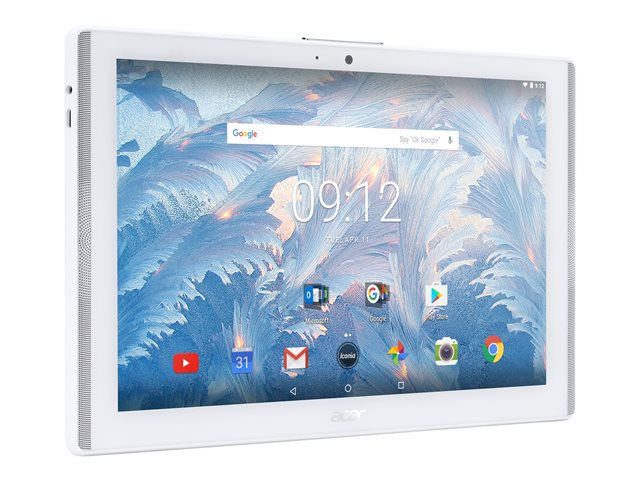 """Acer Iconia One 10"""" B3-A40-K8WA - Tablette tactile Acer - 3"""