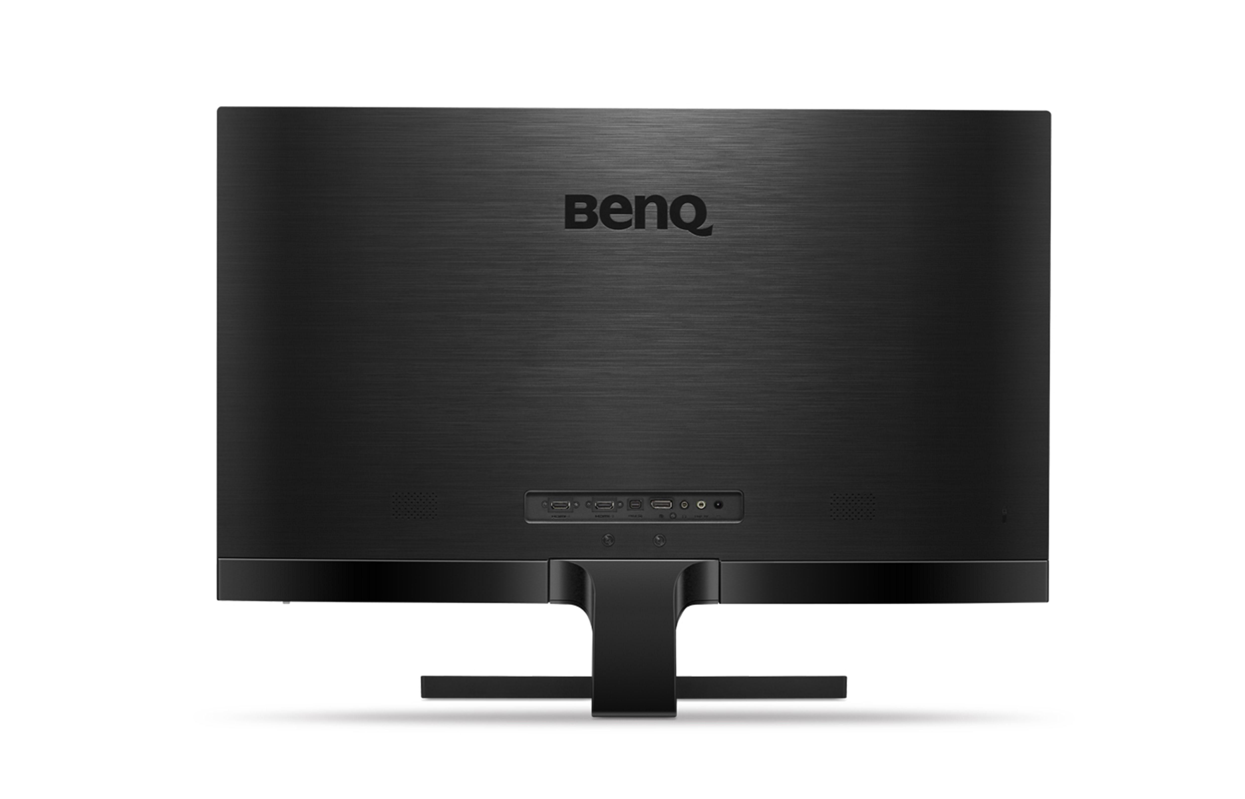 """BenQ 32""""  EW3270ZL - Ecran PC BenQ - Cybertek.fr - 1"""