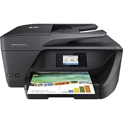 HP Imprimante multifonction MAGASIN EN LIGNE Cybertek