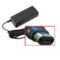 HP adaptateur secteur HP (ORHP374429) - Achat / Vente Accessoire PC portable sur Cybertek.fr - 0
