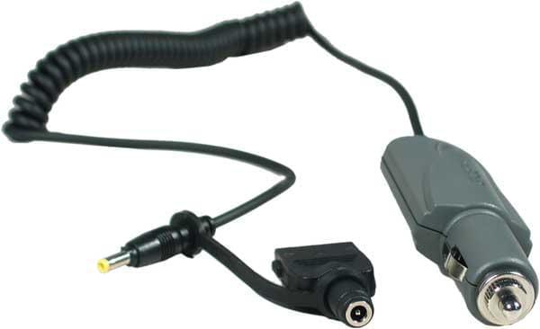 Acer Adaptateur allume-cigare CC.N3002.005 (CC.N3002.005) - Achat / Vente Destockage sur Cybertek.fr - 0