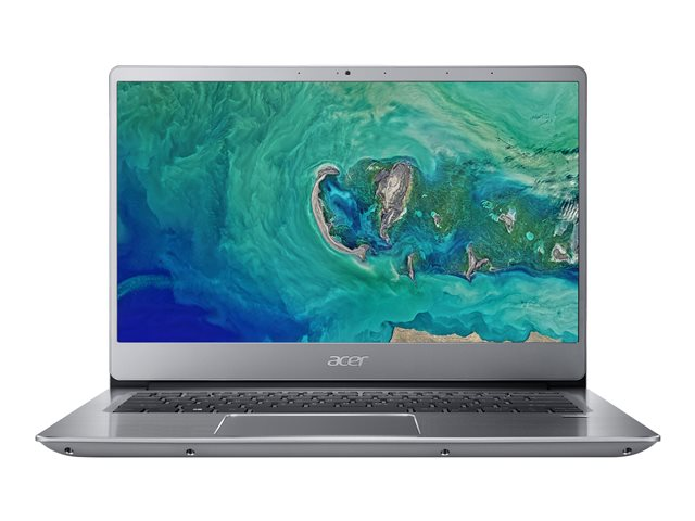 Acer NX.GXJEF.014 - PC portable Acer - Cybertek.fr - 5