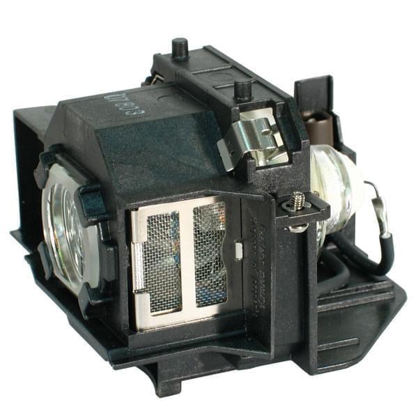 Epson Lampe de remplacement V13H010L33 (V13H010L33) - Achat / Vente Access. Audio-Photo-Vidéo sur Cybertek.fr - 0