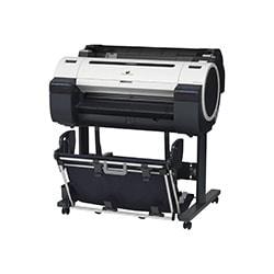 Canon Imprimante MAGASIN EN LIGNE Cybertek