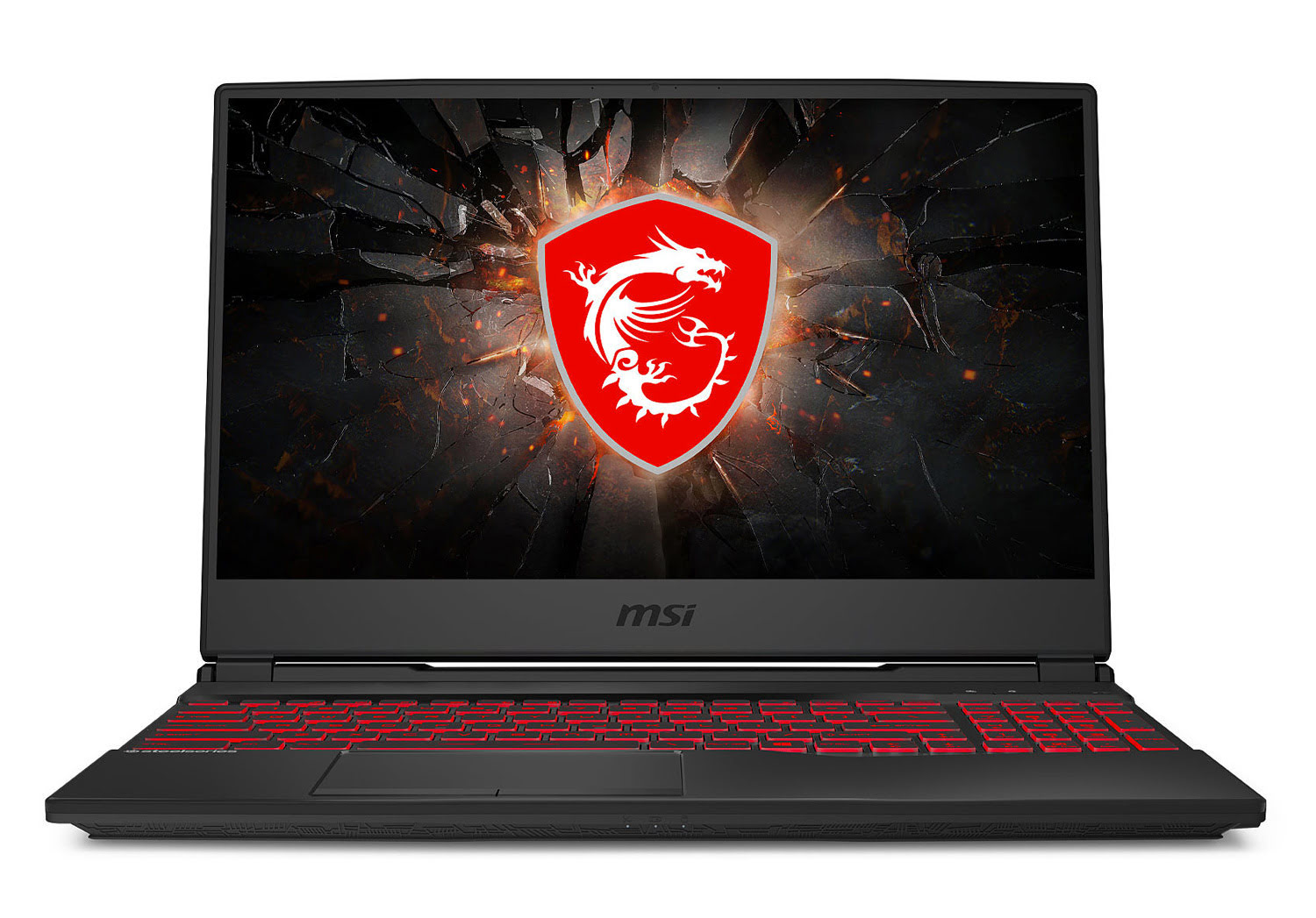MSI 9S7-16U512-215 ++ - PC portable MSI - Cybertek.fr - 4