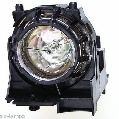 Lampe de projecteur - DT00621 -  Hitachi - Cybertek.fr - 0
