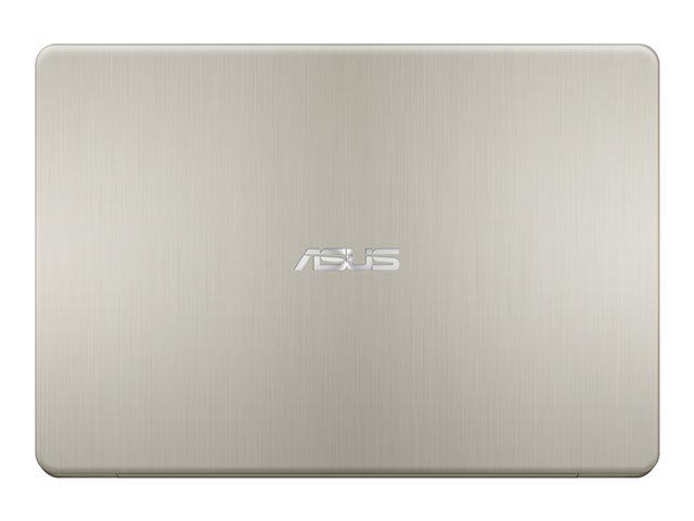 Asus 90NB0GF2-M04340 - PC portable Asus - Cybertek.fr - 1