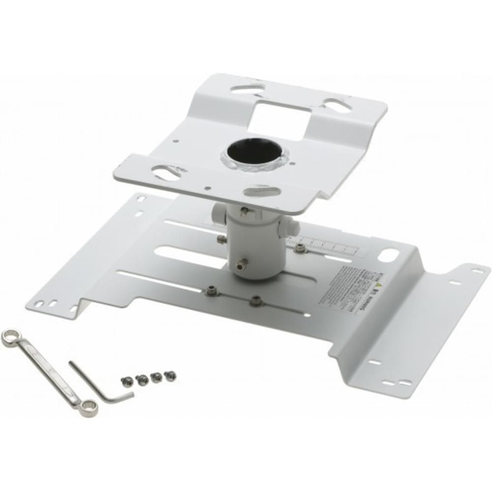 Epson Support Plafond pour videoprojecteur (V12H003B22) - Achat / Vente Access. Audio-Photo-Vidéo sur Cybertek.fr - 0