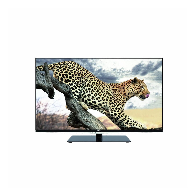 Toshiba 42VL963G (42VL963G) - Achat / Vente TV sur Cybertek.fr - 0