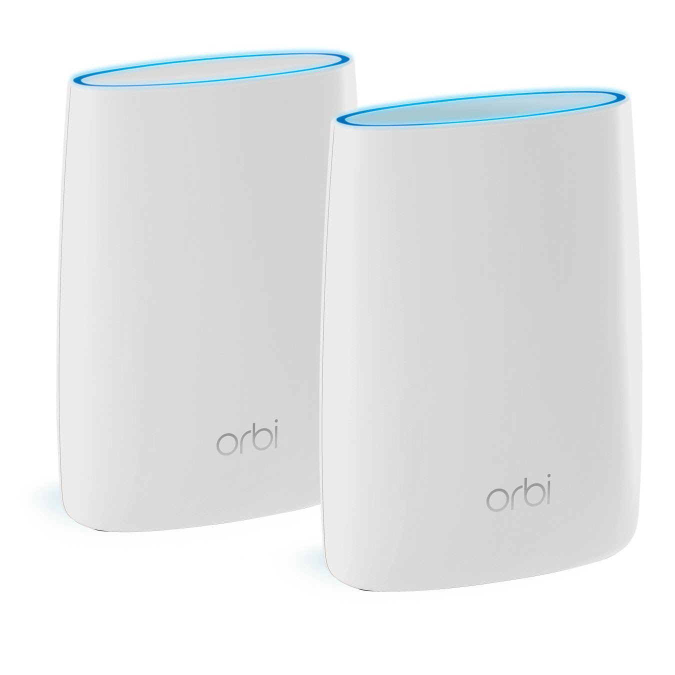 Orbi Système Wifi RBK50-100PES - AC3000 - Cybertek.fr - 0