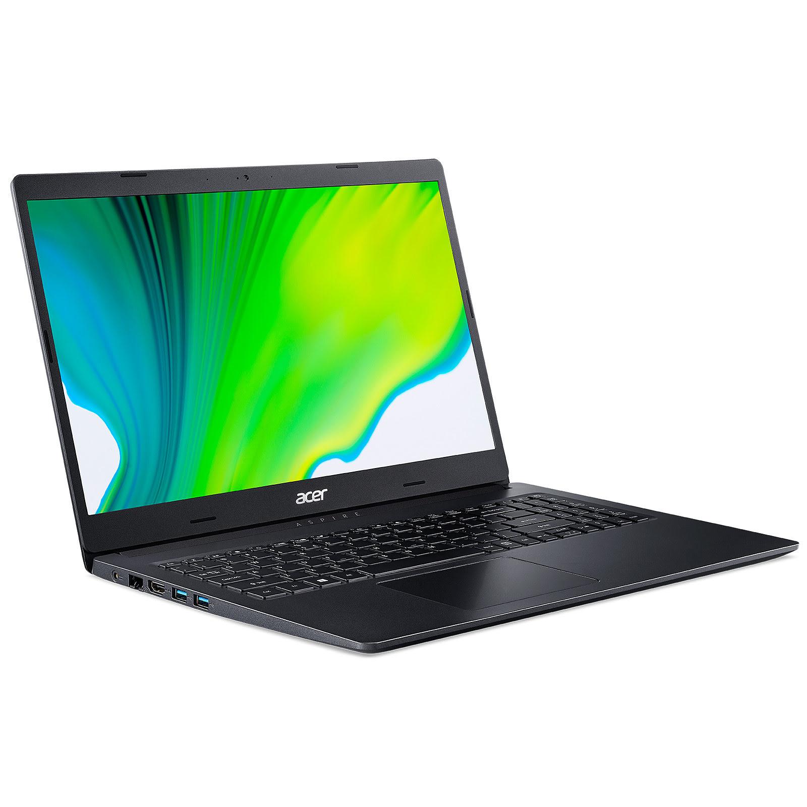 Acer NX.HVTEF.00M - PC portable Acer - Cybertek.fr - 4