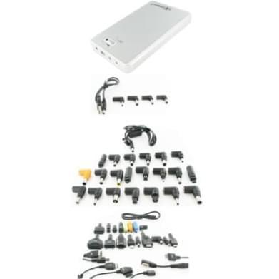 Compatible UP800 6800mAh (UP800) - Achat / Vente Batterie sur Cybertek.fr - 0