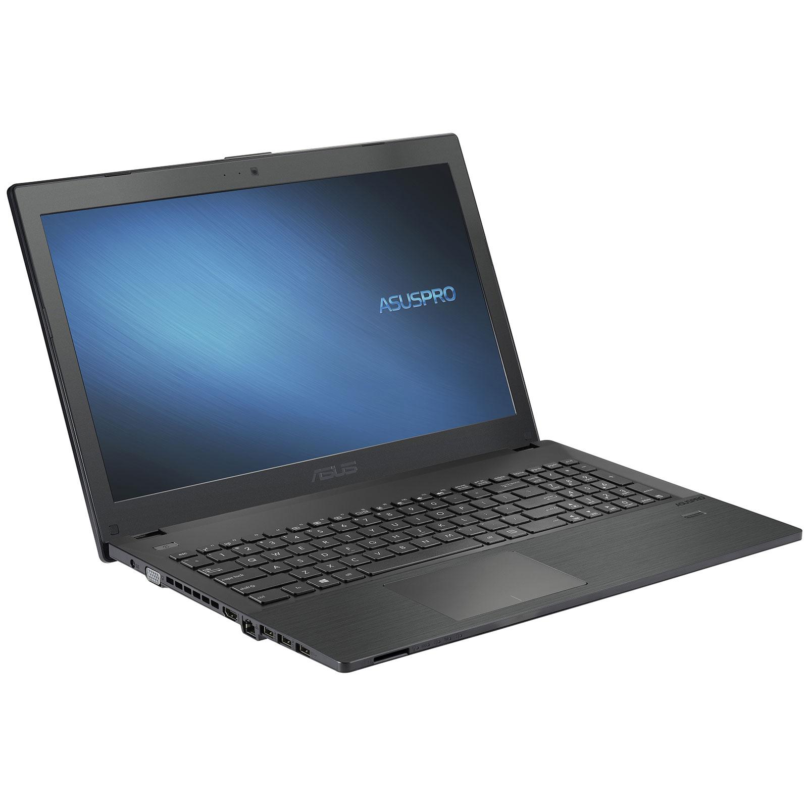Asus 90NX0051-M13020 - PC portable Asus - Cybertek.fr - 0