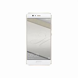image produit Huawei P10 64Go Gold Cybertek
