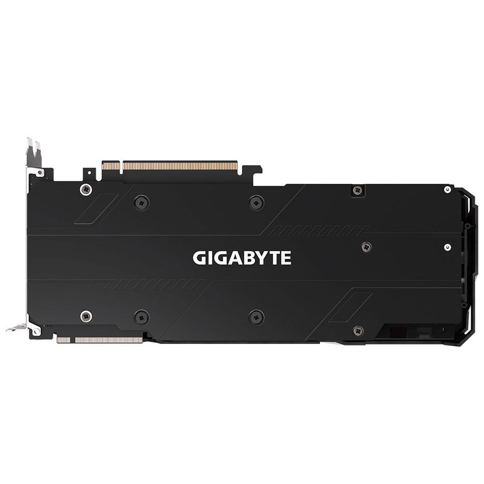 Gigabyte GeForce RTX 2060 GAMING OC 6G  (GV-N2060GAMING OC-6GD ) - Achat / Vente Carte graphique sur Cybertek.fr - 3