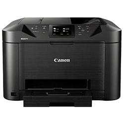 image produit Canon MAXIFY MB5150 Cybertek