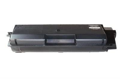 Toner Noir TK-590K pour imprimante Laser Kyocera - 0